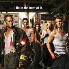 Chicago Fire : déjà un spin-off en préparation ?