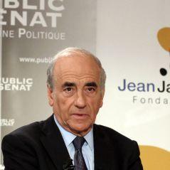 Sarkozy mis en examen : le juge Gentil et des journalistes menacés de mort