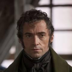 """Les Misérables : le trailer """"honnête"""" en chanson"""