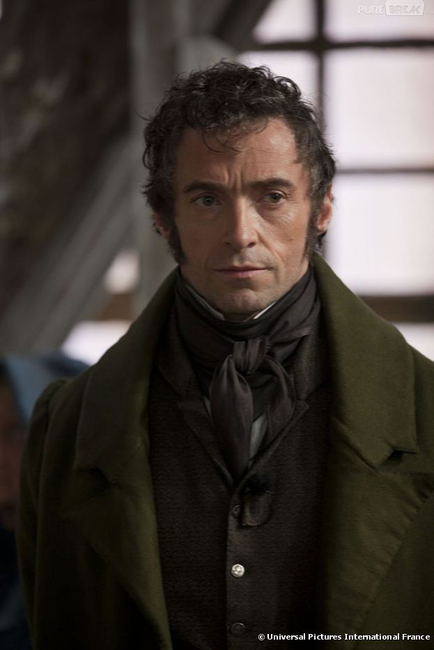 ScreenJunkies se déchaîne sur Les Misérables