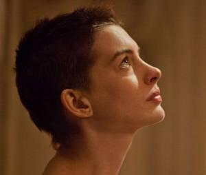 Anne Hathaway présente dans seulement 20 minutes du film Les Misérables