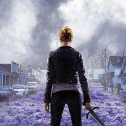 Once Upon a Time : le spin-off trouve un titre et trois acteurs