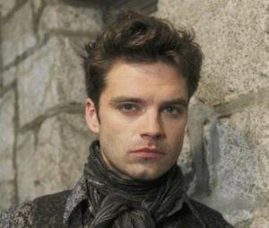 Sebastian Stan va-t-il jouer dans le spin-off de Once Upon a Time ?