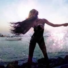 Azealia banks : No Problems, le clip de party girl