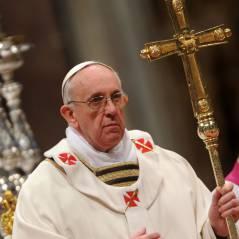 Pape François : le souverain super-star modernise Pâques