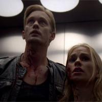 True Blood saison 6 : date de lancement et premier teaser  (SPOILER)