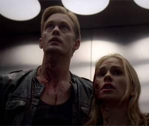 Premier teaser de la saison 6 de True Blood
