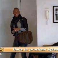 Les Anges de la télé-réalité 5 : Geoffrey s'incruste à Miami, Frédérique cible préférée des garçons (Résumé)