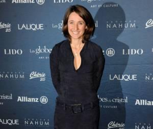 Alexia Laroche Joubert veut plus de sexe mais moins de clashes dans Les Ch'tis
