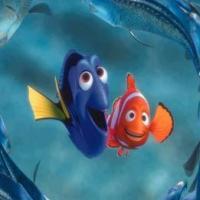 Le Monde de Dory : la suite de Nemo sort de l'eau