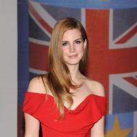 Lana del Rey peureuse ? Elle interdit son concert d'Amnéville aux journalistes