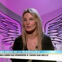 Les Anges de la télé-réalité 5 : Marie Garet débarque ce soir... Comment les Anges vont-ils l'accueillir ?