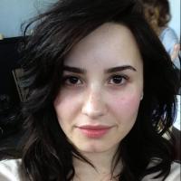 Demi Lovato sans maquillage sur Twitter : oserez-vous l'imiter ?