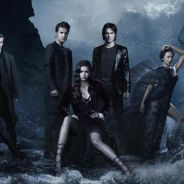 The Vampire Diaries saison 4 : retour d'entre les morts (SPOILER)