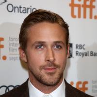"Ryan Gosling : ""Britney Spears était mon amoureuse"""