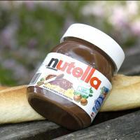 Ivres, ils volent 5 tonnes de Nutella dans un camion en Allemagne