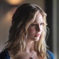 The Vampire Diaries saison 4 : fini le lycée pour Elena et les autres, à 30 ans, il était temps ! (SPOILER)