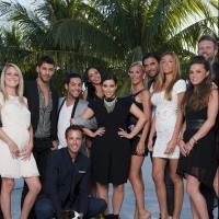 Kim Kardashian dans les Anges 5 : un salaire indécent pour un simple coucou
