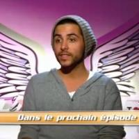 Les Anges 5 Le Mag : Samir manipulateur, Aurélie princesse cracra.. Alban Bartoli balance