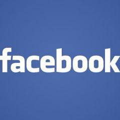 Facebook : les tags et smileys s'emparent de nos statuts