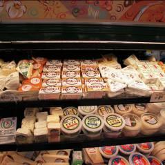 500 kg de mimolette bloqués : ça sent le fromage entre la France et les Etats-Unis