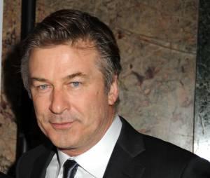 Baldwin pourrait changer de registre