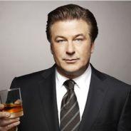 Alec Baldwin : adieu les séries, bonjour le talk-show ?