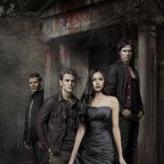 The Vampire Diaries saison 4 : et le deuxième personnage de retour est... (SPOILER)