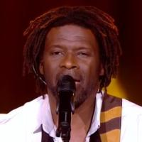 The Voice 2 : Emmanuel Djob et Manurey qualifiés, l'élimination surprise de Thomas Vaccari