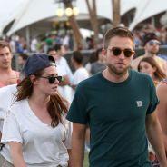 Leonardo DiCaprio, Rita Ora, les RobSten : pluie de stars au festival Coachella