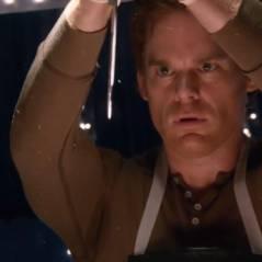Dexter saison 8 : Debra vs Dex dans un trailer ultra sombre (SPOILER)