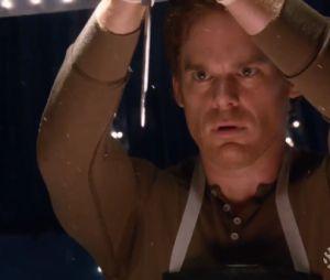 Nouveau teaser pour la saison 8 de Dexter