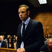 Oscar Pistorius en virée nocturne : alcool et drague au programme