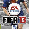 FIFA 13 bientôt remplacé par FIFA 14 ?