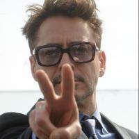 Robert Downey Jr : plus riche que Tony Stark grâce à The Avengers