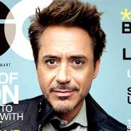 Robert Downey Jr : plus riche que Tony Stark grâce à The Avengers