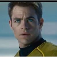 Star Trek Into Darkness : l'Enterprise en danger dans un nouveau trailer épique