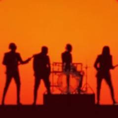 Daft Punk : Get Lucky, la chanson avec Pharrell Williams dévoilée en intégralité ?