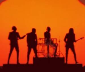 Get Lucky, le titre des Daft Punk leaké en intégralité ?