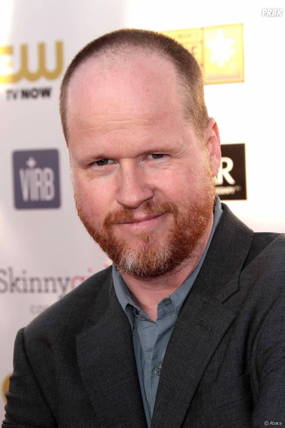 Joss Whedon parle de la suite