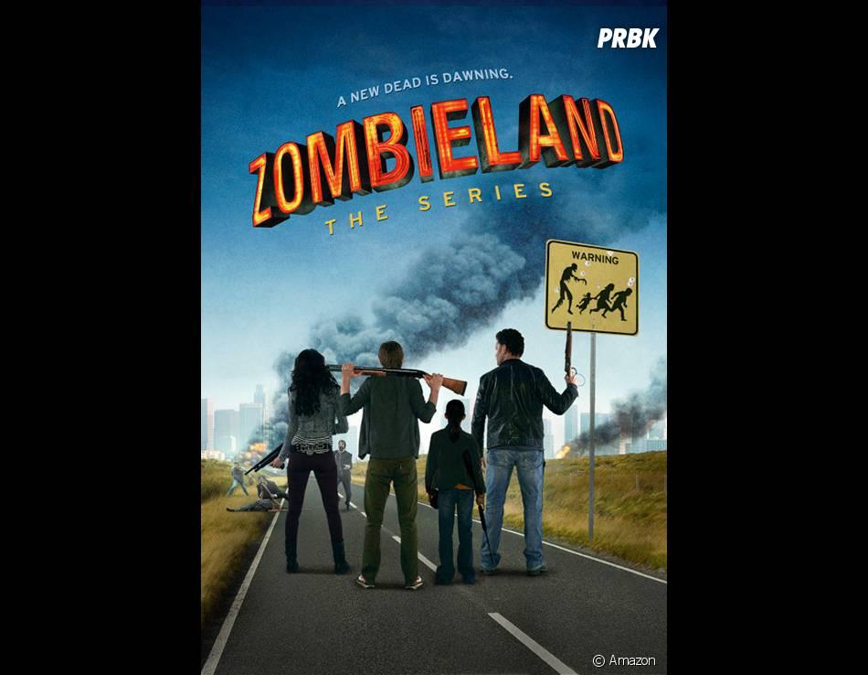 Zombieland s'annonce complètement délirant