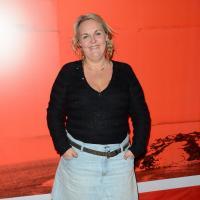 Valérie Damidot : bientôt aux commandes d'un talk-show pour M6