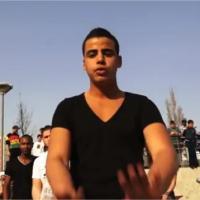 Yanis : le jeune rappeur tué d'une balle dans la tête