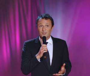 Arthur cartonne sur TF1