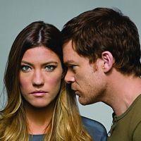 Dexter saison 8 : un spin-off bientôt annoncé ?