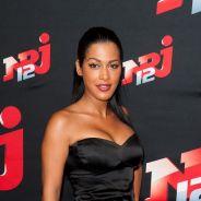Ayem Nour : sans Nabilla mais avec Capucine, Geoffrey et Marie dans Hollywood Girls 3 ?