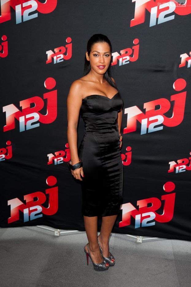Ayem Nour prépare la saison 3 de Hollywood Girls