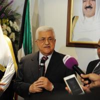 Une télé-réalité pour trouver le prochain président palestinien