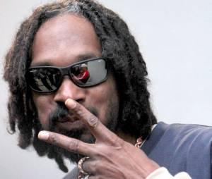 Snoop Dogg adore un peu trop la fumette ?