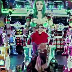 Muse : Panic Station, le clip qui ne se prend pas au sérieux